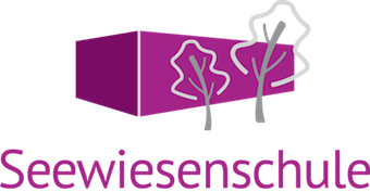 Seewiesenschule